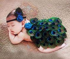 Pinkvanille.ch Foto-Outfit für Babys Photo Props for newborn Babykostüm Babyfotografie Hochzeitskleid für Mädchen Blumenmädchenkleid Brautmädchenkleid Festmode für Kinder Prinzessinnenkleid