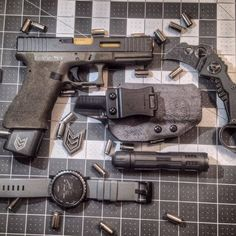 1000+ ideas about Salient Arms on Pinterest | Glock, Rifles and AR-15