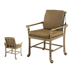 http://www.pavilion-furniture-home.com/product/dining-arm-chair-ac-2030l/