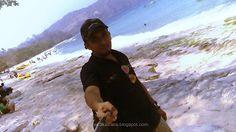 #AKAtrans Blora | Rental Mobil | Sewa Mobil | Tour & Travel | 085799992478: WISATA PANTAI PAL MANADO