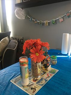 322 best mexican centerpiece images in 2019 mexican fiesta party rh pinterest com