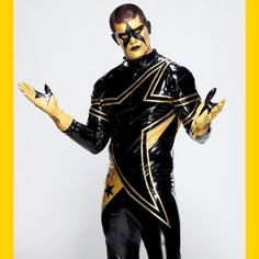 The official home of the latest WWE news, results and events. Get breaking news, photos, and video of your favorite WWE Superstars. Wwe Birthday, Cody Rhodes, Wrestling Superstars, Wwe News, Dean Ambrose, Wwe Wrestlers, White Man, Nice Dresses, Leather Jacket