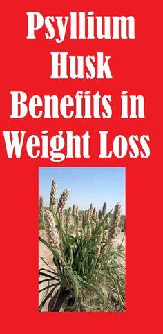No weight loss despite calorie deficit