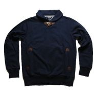 Penfield - Dunstone Sweater
