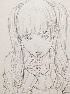 さて、おやすみなさい。by Eisakusaku