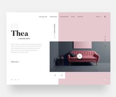 Another awesome layout by Daniel Klopper @betraydan - Follow us  @uitrends for daily UI UX inspiration   #uitrends #design #inspiration #online #animation #mobile #code #website #web #site #webdesign #digital #designinspiration #digitaldesign #webdesigner #ui #ux #uiux #dribbble #behance #application #interface #html #css #appdesign #uidesign #uxdesign #graphicdesign #picoftheday