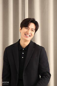 Lee Min Jung, Boys Over Flowers, New Actors, Actors & Actresses, Asian Actors, Korean Actors, Lee Min Ho Funny, Lee Min Ho Instagram, Le Min Hoo