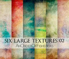 TexturePack 03 by AnOrderOfFishsticks.deviantart.com on @deviantART