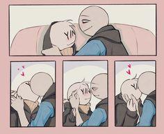 Boyfriend Games, New Boyfriend, Aesthetic Drawing, Aesthetic Anime, Bf Game, Do I Love Him, Creepy Dude, Yandere Boy, Anime Dancer