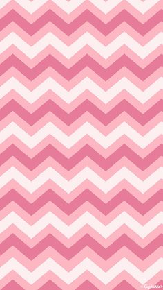 If you like Missoni, this background with a pink girly twist is for you.