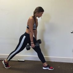 how to avoid leaning forward on squats