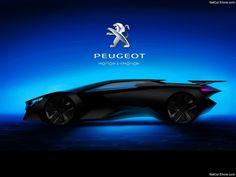 Peugeot-Vision_Gran_Turismo_Concept_2015