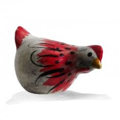 """Résultat de recherche d'images pour """"poule ceramique rouge"""""""