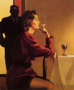 Jack Vettriano Paintings 71.jpg