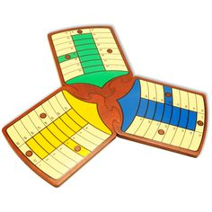Wooden Board Games, Puzzles, Kids Rugs, 3, Home Decor, Board Games, Toys, Crates, Wood