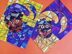 Watch this tutorials and see how to draw Zwarte Piet. Zwarte Piet and Sinterklaas are an age old tradition in Holland and kids love drawing, painting and cra. Art For Kids, Crafts For Kids, Diy Crafts, Love Drawings, Creative Kids, Art School, Winter Wonderland, Spiderman, Saints