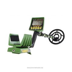 Testing Metal Detector Finds Scrap Jewelry Metal Detector Finds Precious Metals Test Kit with Digital Lab Scale