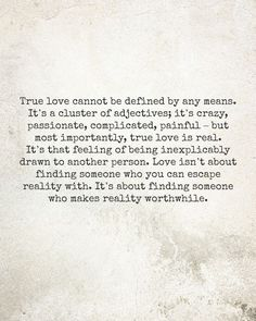 Quotes For Him, Quotes To Live By, Me Quotes, Qoutes, Breakup Quotes, Love Psychic, Psychic Readings, Hopeless Romantic, What Is Love