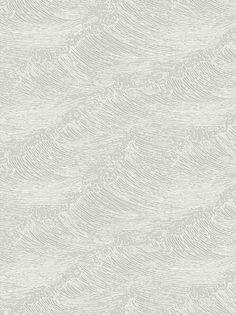 Eastern Simplicity   Skandinavisk stil möter asiatisk tradition   Boråstapeter Kyoto, Washi, Grid, Minimalism, Rugs, Wallpaper, Home Decor, Farmhouse Rugs, Decoration Home