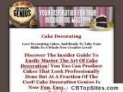 New Natural Migraine Headache Remedy With Aromatherapy Cake Decorating Books, Cake In A Can, Headache Remedies, Migraine Headache, How To Cook Rice, Cooking Classes, Cake Art, No Cook Meals, Wine Recipes
