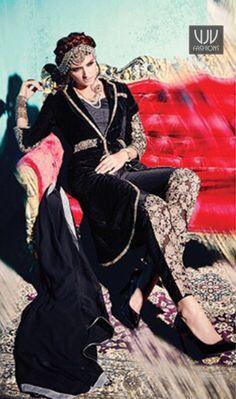 Buy New Eid Anarkali Salwar Suit, Bridal Party Wear Designer Wear, Indian Celebrity Salwar Suit, Buy Online Party Wear Anarkali Salwar Suit , Buy