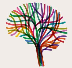 This is What Long-Term Stress Is Doing To Your Short-Term Memory - http://www.spring.org.uk/2016/03/36155.php
