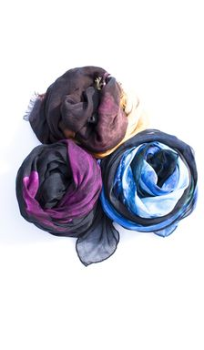 Which one would you pick? Scarves, Scarfs