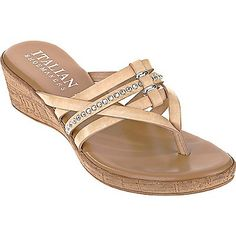 Comfort Sandals For Summer has never been so Of The Best! Since the beginning of the year many girls were looking for our Cute guide and it is finally got released. Now It Is Time To Take Action! See how. Fashion Sandals, Women's Shoes Sandals, Leather Sandals, Shoe Boots, Pretty Shoes, Cute Shoes, Shoe Wardrobe, All About Shoes, Comfortable Sandals