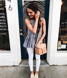 Find More at => http://feedproxy.google.com/~r/amazingoutfits/~3/TjjneGTv62s/AmazingOutfits.page