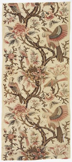 Textile, 1785–95. https://collection.cooperhewitt.org/objects/18397299/