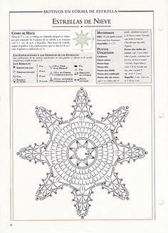 https://picasaweb.google.com/109448136021326103498/CrochetNatalChristmas?noredirect=1
