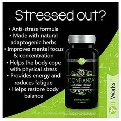 http://facebook.com/elia.perez.37 or order on my site www.wrapwithme81.myitworks.com