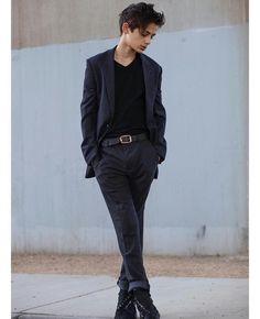 Will Franklyn-Miller ( Young Fashion, Boy Fashion, Beautiful Boys, Pretty Boys, Young Men Haircuts, Trendy Boy Outfits, William Franklyn Miller, Swag Boys, Boy Photography Poses