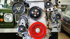 537 best auto repair maintenance images cars car brake repair rh pinterest com