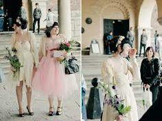 http://www.felicityevents.net/2014/02/03/el-vestido-de-novia-para-parejas-lesbianas/