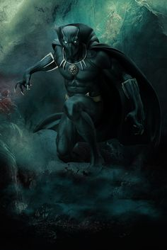 black_panther_by_aste17-db95zry.jpg (1575×2362)