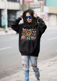 #hoodie #hoody #pullover #sweatshirt #sweater #falloutfit #etsy #etsyseller #redbubble #society6 #designbyhumans #graphictee #graphicshirt #clothing #women #apparel #outfit #fashion #style #trendy #trending #shopsmall #onlineshop #cute #printondemand #printify #top #shit #tee #tshirt #t-Shirt #butterfly #moth #flower #floral #celestial