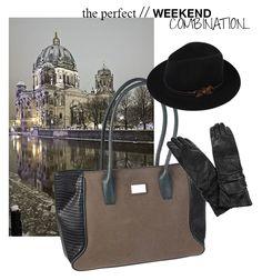#kbas perfect #weekend #combination www.kbas.es