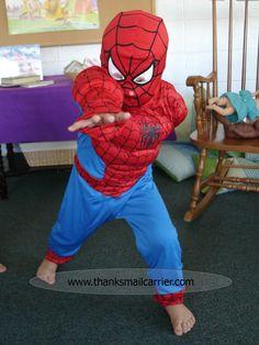 80s Costumes For Kids ( VIP Fashion Australia www.vipfashionaustralia.com - trendy clothing stores )