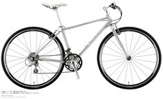 コルナゴ クロスバイク