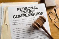 Arkansas Personal Injury Attorney