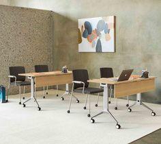 Flirt Multi-Purpose Tables   Arcadia Contract