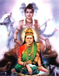 Saints Of India, Swami Samarth, Lord Balaji, Goddess Lakshmi, Lord Vishnu, Happy Diwali, Indian Gods, Gouache Painting, Gods And Goddesses