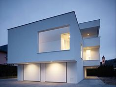bl-single-family-house-by-burnazzi-feltrin-architetti-20