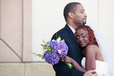 10 Ways to Include the Groom in Wedding Planning || @DejanaeEvents   Sassy Chicago Weddings | The official blog of Wedding Guide Chicago! |