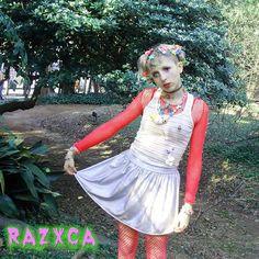 http://razxca.livejournal.com/32346.html