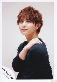 Yamada Ryosuke Yuri Chinen, Yuto Nakajima, Ryosuke Yamada, Lil Baby, Pop Group, Romans, Boy Bands, Actors & Actresses, Beautiful Men