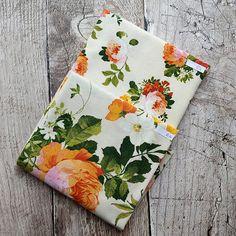 Zbytkový balíček dekoračních látek Barevné růže Pot Holders, Scrappy Quilts, Hot Pads, Potholders