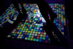 Jax Elegant Dress New Sz 4 Night Discos And Dance Floors