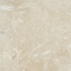 Ivory Light Std Honed & Filled Travertine Tiles 18x18   Marble Systems, Inc.